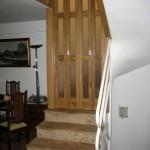 Puertas diseños especiales 20