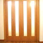 Puertas diseños especiales 21