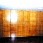 Puertas diseños especiales 28