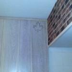 Revestimientos de madera 42