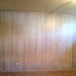 Revestimientos de madera 46