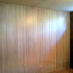Revestimientos de madera 47