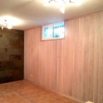 Revestimientos de madera 59