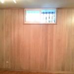 Revestimientos de madera 49