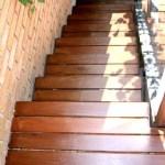Tarima exterior madera 1