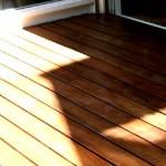 Tarima exterior madera 3