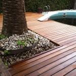 tarima exterior madera4