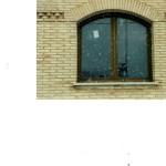 ventana madera 7