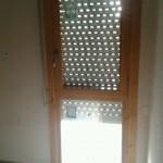 ventana madera 10