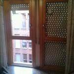 ventana madera 11