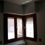 ventana madera 13