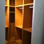 Armario vestidor 19