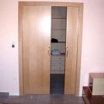 Armario vestidor 8