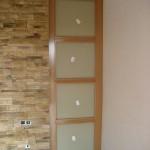 Armario vestidor 9