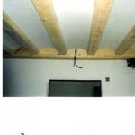 Revestimientos de madera 56
