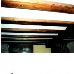 Revestimientos de madera 57