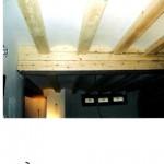 Revestimientos de madera 58