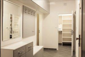 5 ideas para un vestidor