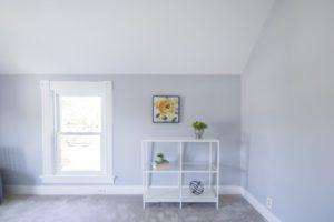 5 ventanas de madera para tu casa