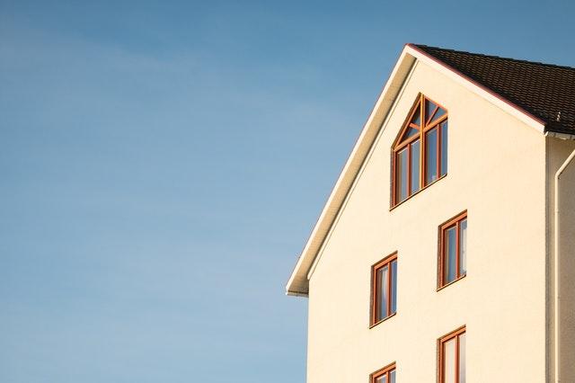 Ventajas de instalar ventanas de madera