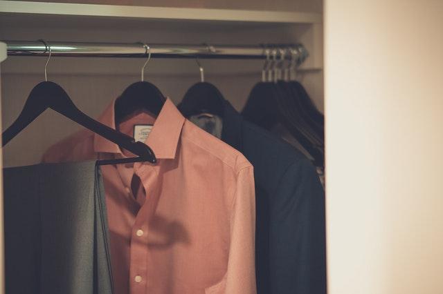 Cómo elegir el mejor armario para cada estancia