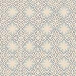 Victorian_Tile_cen-3 RETRO