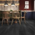 faus-elegance-roble-noir (1)