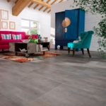 faus-industry-tiles-oxido-cendre-600
