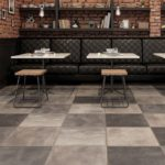 faus-industry-tiles-oxido-gres