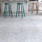 faus-retro-traditional-tile