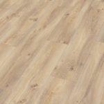 desert oak 6998 ld250