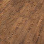 mississippi wood 6404 ld150