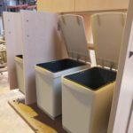 mueble para reciclar en melamina2