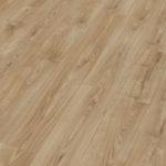 multiwood 6849 ld150