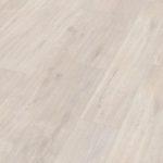roble blanco artico 6995 ld250