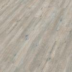 roble fiordo gris 6847 ld250