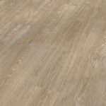 roble gris clanco 6277 ll250s