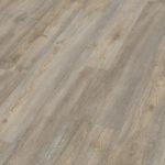 roble silvestre gris 6977 ld250