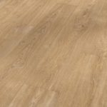 roble toffee 6275 ll250s