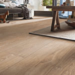 roble toffee ll250s 6275