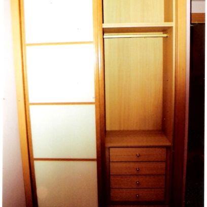 armario japones cristal blanco3