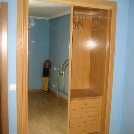 corredero espejo2