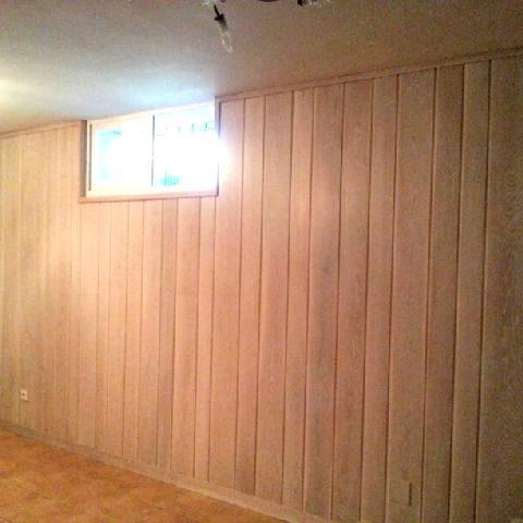 Revestimientos de madera 50
